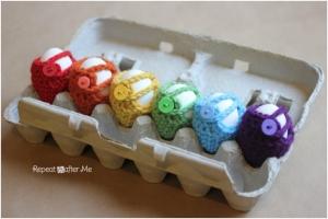 Crochet-Egg-Cozy-Pattern