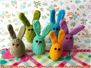 Easter-Egg-Bunnies
